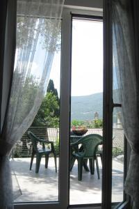 Smokva Apartments, Apartmány  Herceg Novi - big - 7