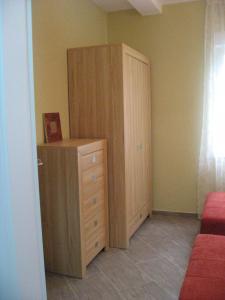 Smokva Apartments, Apartmány  Herceg Novi - big - 15
