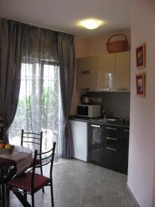 Smokva Apartments, Apartmány  Herceg Novi - big - 20