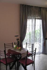 Smokva Apartments, Apartmány  Herceg Novi - big - 22