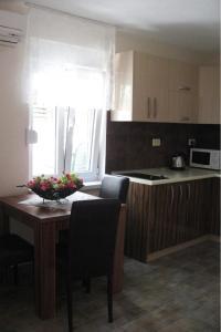 Smokva Apartments, Apartmány  Herceg Novi - big - 8