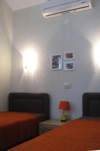 Smokva Apartments, Apartmány  Herceg Novi - big - 9