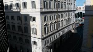 Hotel Andreina - AbcAlberghi.com