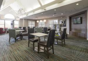 obrázek - Residence Inn Columbus Worthington