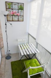 4U Lisbon Guest House