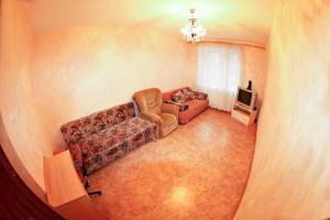 Dekabrist Apartment on Ingodinskaya 29 - Karymskoye