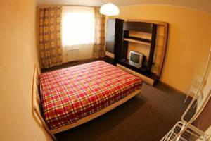 Dekabrist Apartment at Kirova 16 - Karymskoye