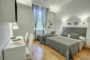 AmoRoma Suite - AbcRoma.com