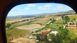 Janas Country Resort, Hotely  Mores - big - 34