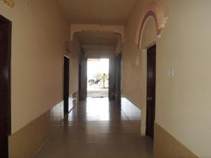 Somros Thmey Guesthouse, Гостевые дома  Prey Veng - big - 29