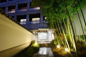 Auberges de jeunesse - Kashikiri Yunoyado Kotone