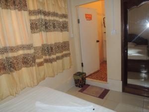 Malis Rout Guesthouse, Penzióny  Prey Veng - big - 12