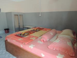 Koeu Chey Chum Neas Guesthouse, Guest houses  Prey Veng - big - 18