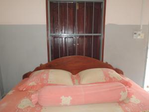 Koeu Chey Chum Neas Guesthouse, Guest houses  Prey Veng - big - 30