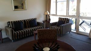 Cedar Grove Motor Lodge, Motels  Nelson - big - 95