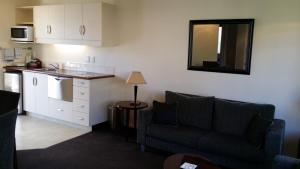 Cedar Grove Motor Lodge, Motels  Nelson - big - 92