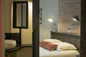 Location gîte, chambres d'hotes L'Escale en Couleur dans le département Eure et Loir 28