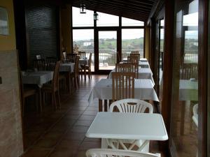 Hotel Azul de Galimar (33 of 34)