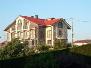 Hotel Azul de Galimar (20 of 34)