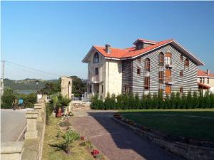 Hotel Azul de Galimar (17 of 34)