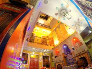 Riad Jennah Rouge (3 of 23)