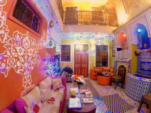 Riad Jennah Rouge (4 of 31)