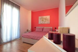 Feel Like Home In Milan, Apartmány  Milán - big - 145