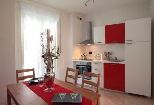 Feel Like Home In Milan, Apartmány  Milán - big - 143