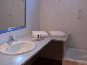 Hotel Sant Roc (25 of 34)