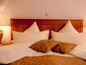 Hotel Müller