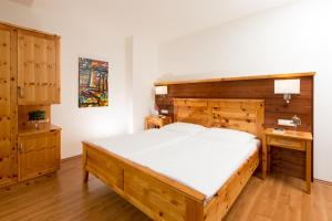 Komfort Appartements Zirbenland - adults only