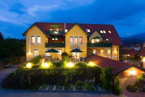 Komfort Appartements Zirbenland - adults only - Judenburg