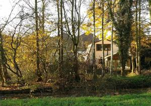 Bed & Breakfast Inndeberm, 2907 XE Capelle aan den IJssel