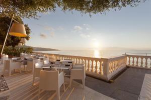 Grand Hotel Cocumella - AbcAlberghi.com