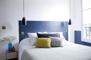Hotel Henriette (28 of 44)
