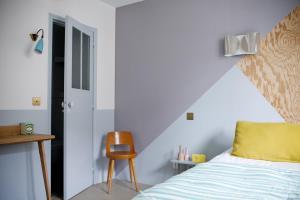 Hotel Henriette (25 of 49)