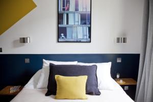 Hotel Henriette (32 of 44)