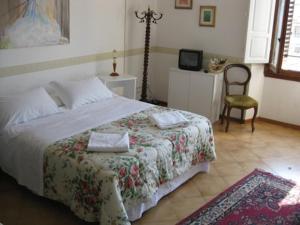 Hostel Veronique - AbcAlberghi.com