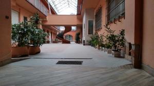 Auberges de jeunesse - Residence Regina