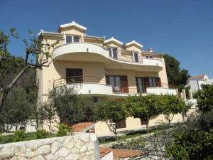 Apartment Antonio - Trogir