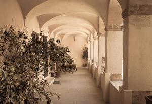 Hotel San Francesco (27 of 32)