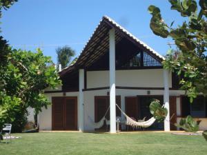Casa Aldeia dos Pescadores - Praia do Forte