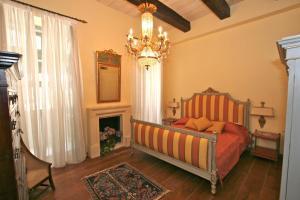 Palazzo Prince d'Orange (20 of 55)
