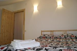 The Townhouse, Residence  Ulan-Ude - big - 3