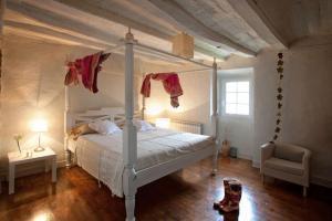 Hotel El Secreto de Ollo, Hotely  Ollo - big - 2