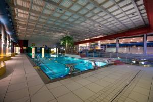 Sporthotel Royer (22 of 30)