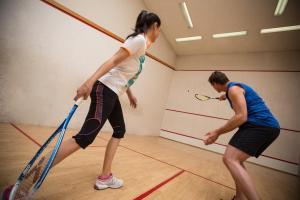 Sporthotel Royer (30 of 30)
