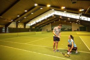 Sporthotel Royer (11 of 30)