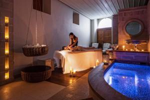 Casa Delfino Hotel & Spa (28 of 80)