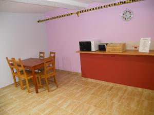 Old Town Hostel, Хостелы  Гданьск - big - 158
